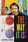 The Way It Is : The Life of Greg Curnoe - eBook