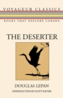 The Deserter - eBook