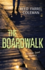 The Boardwalk - eBook