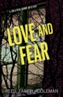 Love and Fear : A Gulliver Dowd Mystery - eBook