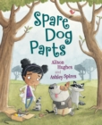 Spare Dog Parts - eBook