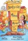 Beatrice More Moves In - eBook