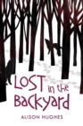 Lost in the Backyard - eBook