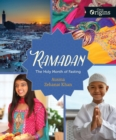Ramadan : The Holy Month of Fasting - eBook