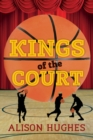 Kings of the Court - eBook