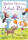 Beatrice More and the Perfect Party - eBook