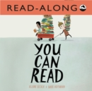 You Can Read Read-Along - eBook