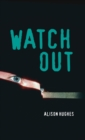 Watch Out - eBook