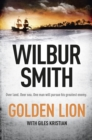 The Golden Lion - eBook