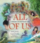 All of Us - Book