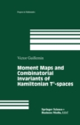 Moment Maps and Combinatorial Invariants of Hamiltonian Tn-spaces - eBook