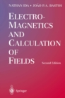 Electromagnetics and Calculation of Fields - eBook