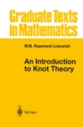 An Introduction to Knot Theory - eBook