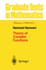 Theory of Complex Functions - eBook