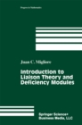 Introduction to Liaison Theory and Deficiency Modules - eBook