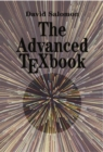 The Advanced TEXbook - eBook