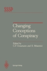 Changing Conceptions of Conspiracy - eBook