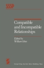 Compatible and Incompatible Relationships - eBook