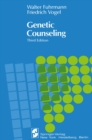 Genetic Counseling - eBook