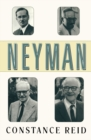 Neyman - eBook