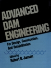 Advanced Dam Engineering for Design, Construction, and Rehabilitation - eBook