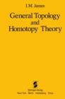 General Topology and Homotopy Theory - eBook