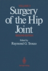 Surgery of the Hip Joint : Volume II - eBook