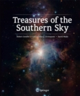 Treasures of the Southern Sky - eBook