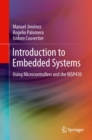 Introduction to Embedded Systems : Using Microcontrollers and the MSP430 - eBook