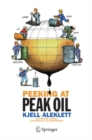 Peeking at Peak Oil - eBook