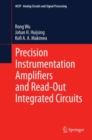 Precision Instrumentation Amplifiers and Read-Out Integrated Circuits - eBook