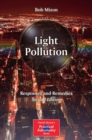 Light Pollution : Responses and Remedies - eBook
