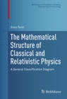 The Mathematical Structure of Classical and Relativistic Physics : A General Classification Diagram - eBook