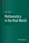 Mathematics in the Real World - eBook