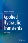 Applied Hydraulic Transients - eBook