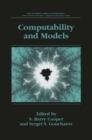 Computability and Models : Perspectives East and West - eBook
