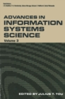 Advances in Information Systems Science - eBook