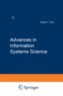Advances in Information Systems Science : Volume 5 - eBook