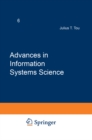 Advances in Information Systems Science : Volume 6 - eBook