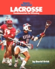 Lacrosse : Fundamentals for Winning - eBook