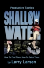 Shallow Water Bass - eBook