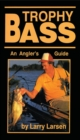 Trophy Bass : An Angler's Guide - eBook