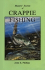 Masters' Secrets of Crappie Fishing - eBook