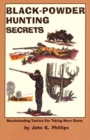 Black Powder Hunting Secrets - eBook