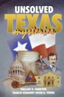 Unsolved Texas Mysteries - eBook