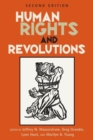 Human Rights and Revolutions - eBook