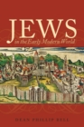 Jews in the Early Modern World - eBook
