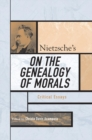 Nietzsche's On the Genealogy of Morals : Critical Essays - eBook