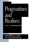 Pragmatism and Realism - eBook