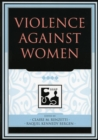 Violence against Women - eBook